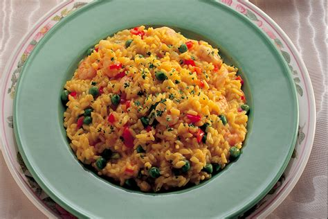 ricette di cucina italiana giallo zafferano ricetta risotto giallo con verdure la cucina italiana