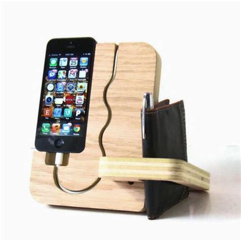desk phone desk phone holder