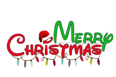 merry clipart png images photo graphics downloadclipart org