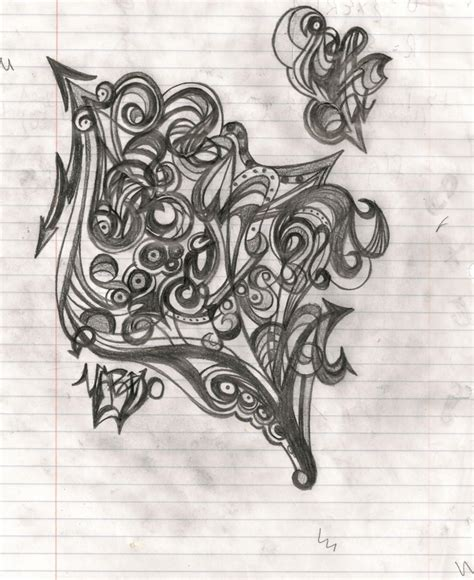abstract doodle drawing abstract pencil sketch doodle by 00yarko on deviantart