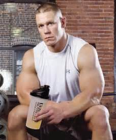 Joh Barnes John Cena Wwe Profile And Fresh Pictures 2013 All