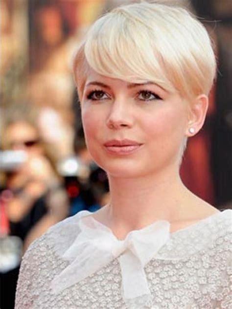 cortes de pelo corto 2015 para mujeres la moda en tu cabello sencillos cortes de pelo corto para