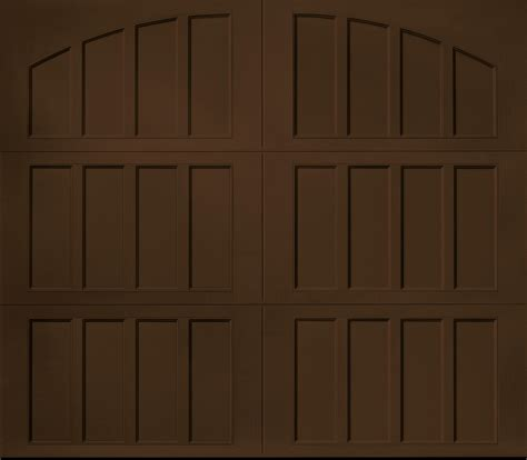 Amarr Garage Door by 1000 Images About Amarr Garage Doors On