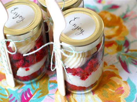 Inexpensive Wedding Favor Ideas by Inexpensive Wedding Favors Diy Www Imgkid The