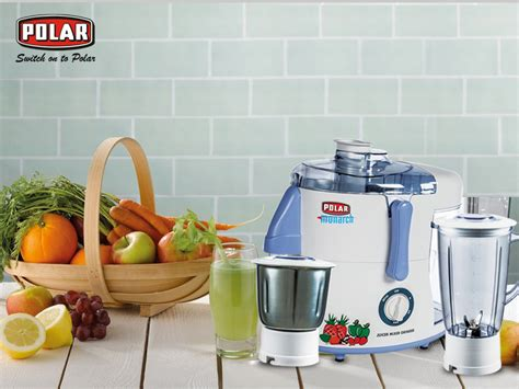 kitchen appliances online kitchen appliances online shopping archives polar india