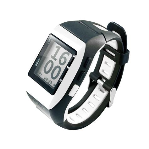 papago gowatch 770 gps sport with rate glwwh hb us