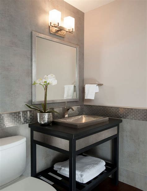 powder room light fixtures 201 best images about bathroom lighting on pinterest