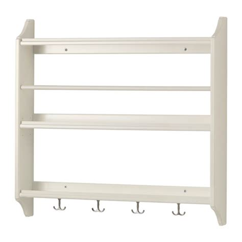 ikea kitchen shelf stenstorp plate shelf ikea