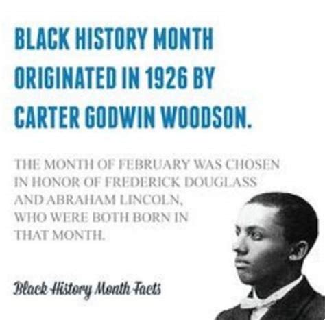 printable black history quotes black history month 2016 best tribute quotes poems