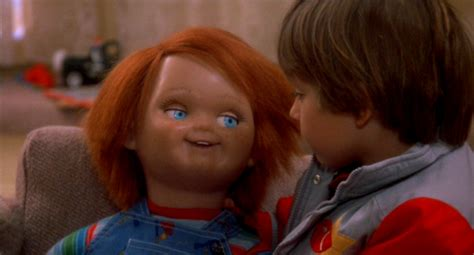 which chucky film got banned sweet perdition disability and other things you re not