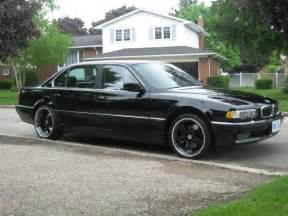 1994 bmw 740il manual submited images
