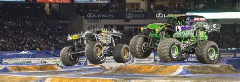 monster truck jam san diego 100 monster truck jam san diego just a car guy