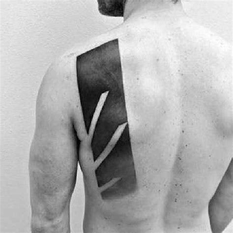 minimalist tattoo guys 90 minimalist tattoo designs for men simplistic ink ideas