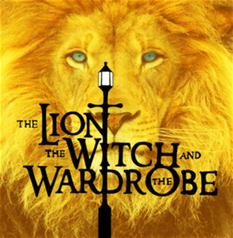 Lions Name In The The Witch And The Wardrobe by The The Witch And The Wardrobe Smash