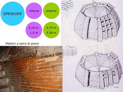 cupola brunelleschi struttura cupola brunelleschi struttura 28 images la sfida della