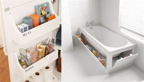 Small Home Hacks 30 Small House Hacks That Will Instantly Maximize And