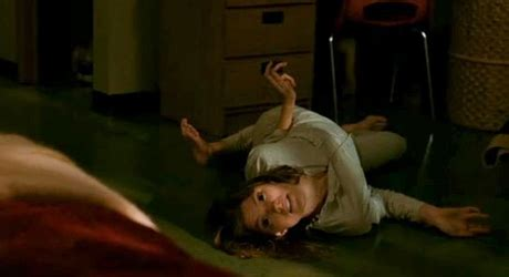 emily rose exorcism film the exorcism of emily rose aka scream until your lungs