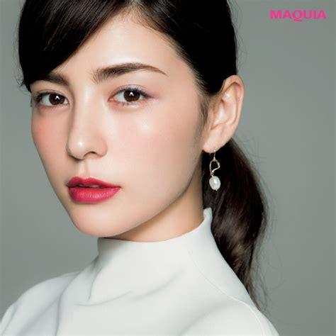 Eyeshadow Japan japanese makeup www pixshark images galleries with a bite