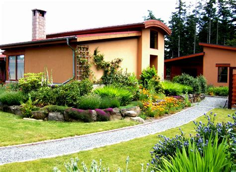 home landscape ideas home ideas 187 better homes and gardens landscape designs