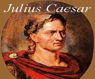 biography julius caesar julius caesar biography in hindi life history summary