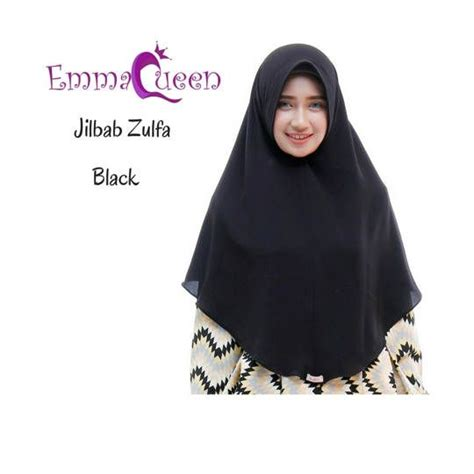 Jilbab Instan Viona Busana Muslim Tutorial Fashion Pin D813a0b1