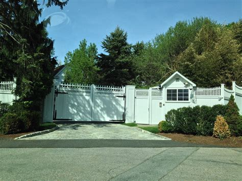 clinton house chappaqua information about quot photo 1 jpg quot on bill clinton s house