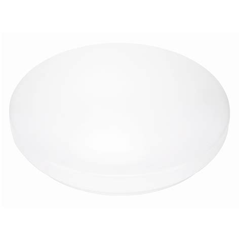 Brilliant 40w Gloucester Ceiling Light Bunnings Warehouse Bunnings Lights