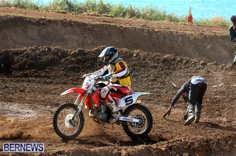 motocross race today weather today s motocross racing cancelled bernews