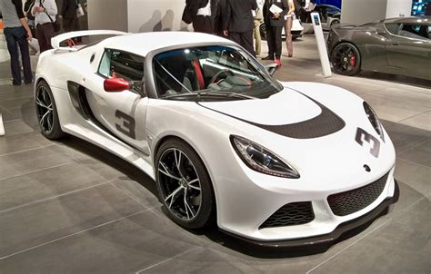 lotus usa prices new and used lotus exige prices photos reviews specs