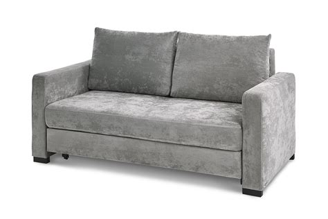 schlafsofa 140x200 bettkasten schlafsofa 140x200 bettkasten simple schlafsofa with