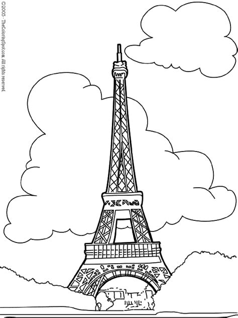 arts and culture coloring pages coloringpages1001 com