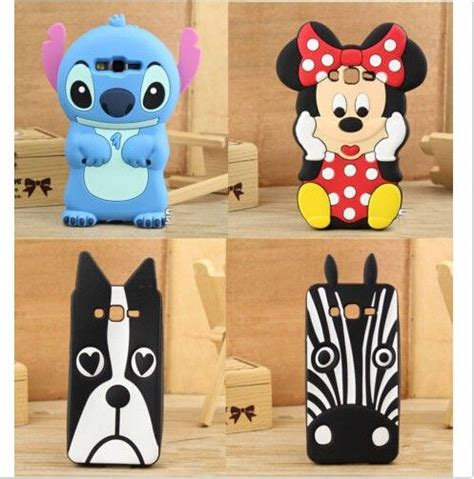 Softcase 3d Samsung J5 2 samsung galaxy j5 animal 3d covers samsung galaxy j7 animal print phone covers iphone