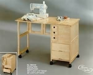 Portable Craft Table by Portable Woodworking Diy Woodworking Projects