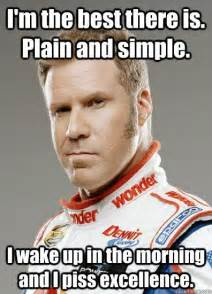 s day song ricky bobby 25 best ideas about talladega nights on ricky