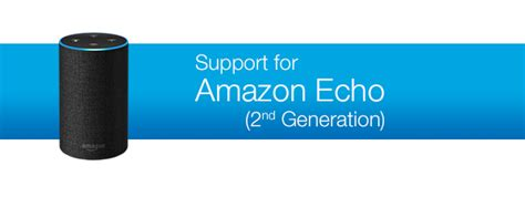 amazon echo help desk amazon ca help echo support