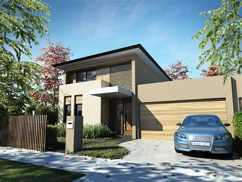 homepage investors prime real estate