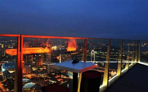 Famous Furniture Designers by Breathtaking Rooftop Bar Designs And Latest Trends In