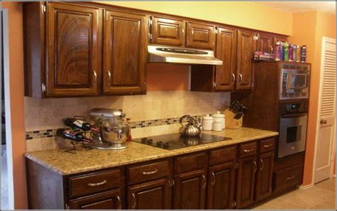 lowes kitchen cabinet refacing decor ideasdecor ideas design kitchen lowes home design plan