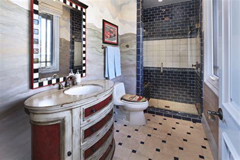designer badezimmer wallpaper foto toilette badezimmer innenarchitektur spiegel design