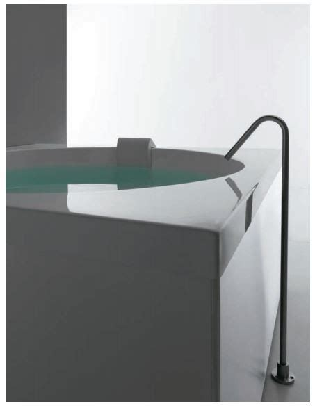vasche quadrate vasca da bagno quadrata quot sharm quot