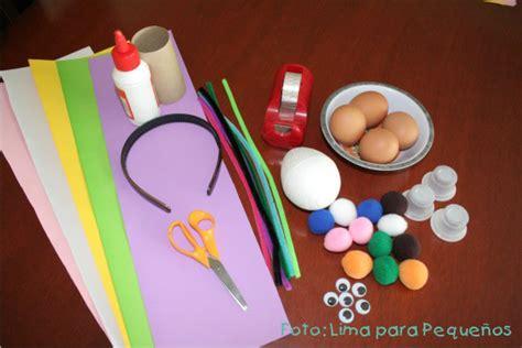 decorar mi huevo como adornar un huevo como beb 233 imagui