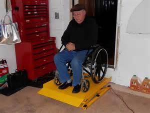 wheelchair lift for home startracks home wheelchair platform lift home standing lift