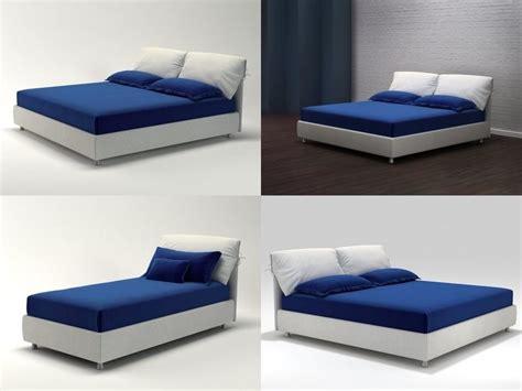 letto flou nathalie prezzi best letto flou nathalie prezzo images acrylicgiftware