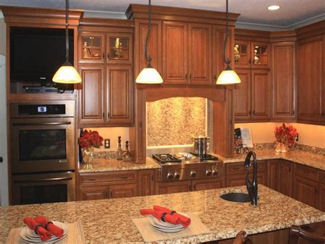 mid continent kitchen cabinets kitchen midcontinent cabinetry midcontinent