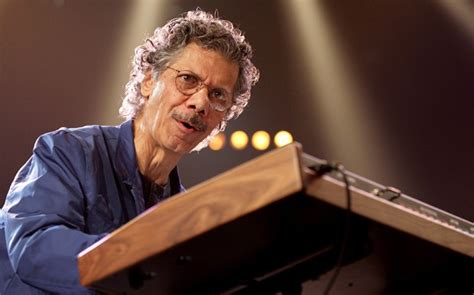 chick corea yale club of san francisco stanford jazz festival chick