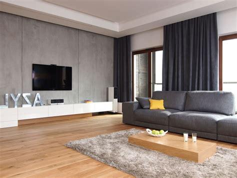wohnzimmer einrichtungsbeispiele sch 246 ne einrichtungsideen f 252 r wohnzimmer mit fernseher
