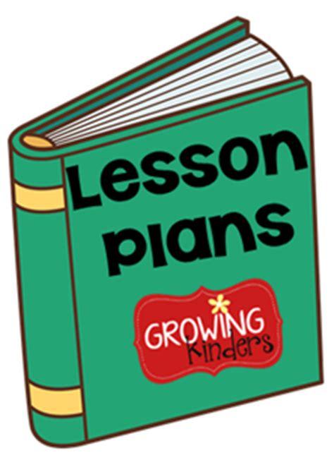 lesson plans lesson plan 2014 clipart