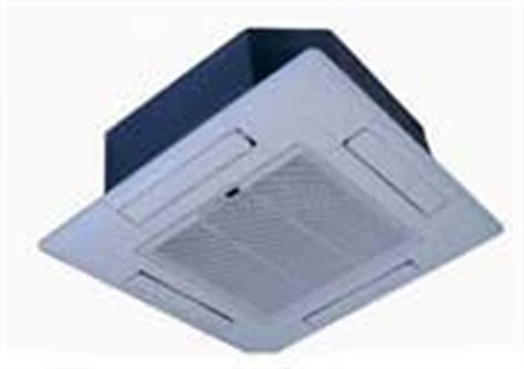 fancoil a soffitto fancoil o ventilconvettori