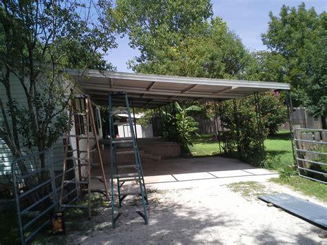 large awnings large awning replacement canyon lake texas carport patio covers awnings san antonio