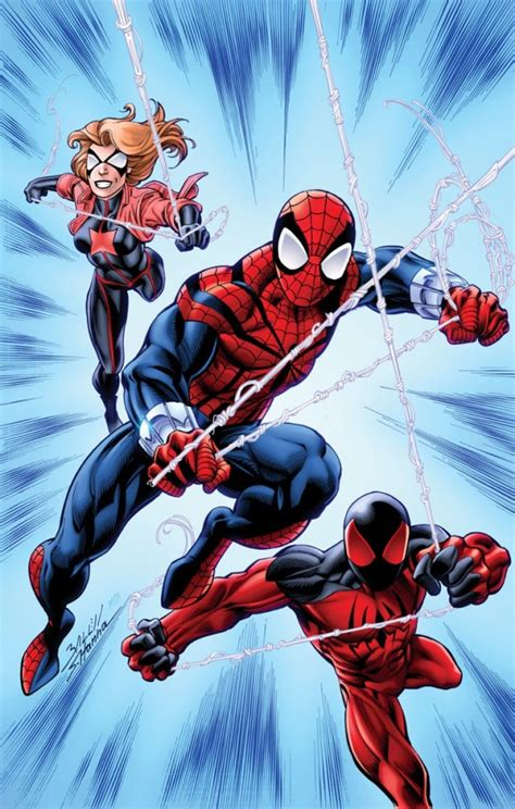kaine on the defensive book 3 in the kaine thriller series volume 3 books kaine ben reilly and ultimate drew preview of